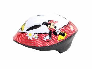 Widek kinder fietshelm Minnie Mouse