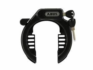 ABUS ringslot Amparo 485  ART2 zwart