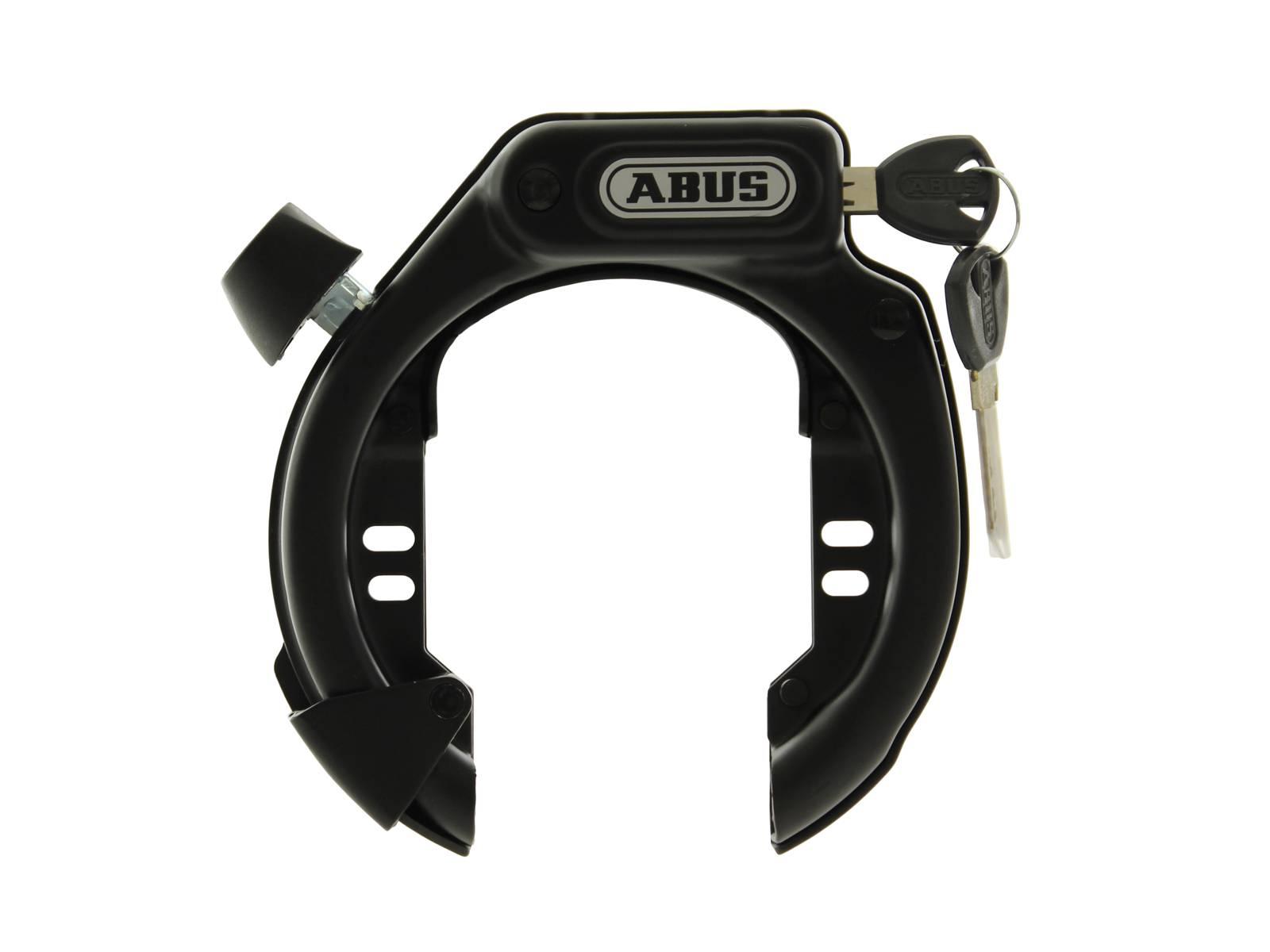 ABUS ringslot Amparo 4850LH-2 ART2