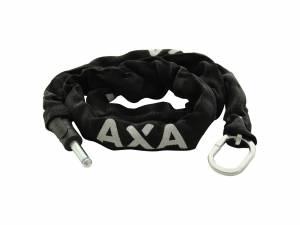 AXA insteek fietsketting RLC 140/5,5