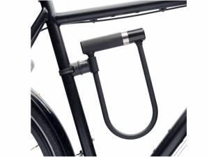 AXA fiets beugelslot Newton UL-230