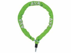 AXA insteek fietsketting RLC 100/5,5 groen