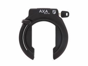 AXA Fiets ringslot Block XXL