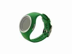 Sigma polscomputer 2213 Man groen