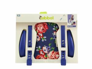 Qibbel luxe stylingset voorzitje Roses