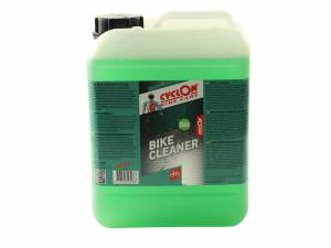 Cyclon Bio Bike Cleaner navulling