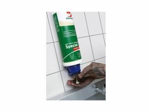 Dreumex Dispenser One2 Clean