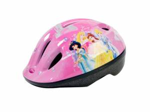 Widek kinder fietshelm Princess