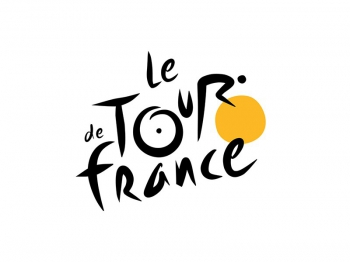Tour de France & Fietscomfort